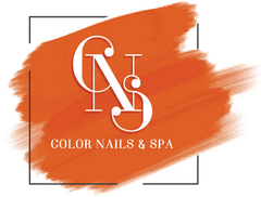 Color Nails and Spa